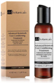 dr Botanicals Advanced Bio-Foot Lábbalzsam