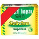 dr-chen-szuztea-kapszula-png