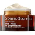 Dr Dennis Gross Ferulic + Retinol Anti-Aging Moisturizer