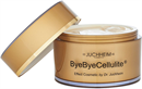 dr-juchheim-byebyecellulites9-png