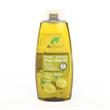 dr. Organic Virgin Olive Oil Tusfürdő