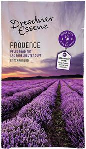 Dresdner Essenz Provence Fürdősó