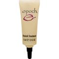Nu Skin Epoch Blemish Treatment
