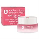erborian-camellia-pp-ajakmaszks-jpg