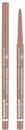 essence-micro-precise-eyebrow-pencils9-png
