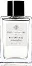 essential-parfums---bois-imperials9-png