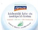 fancy-hidratalo-kez--es-testapolo-krem1-png