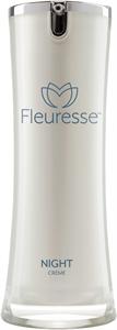 Kyäni Fleuresse Night Crème