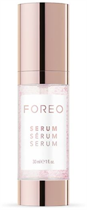 Foreo Serum Serum Serum