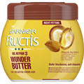Garnier Fructis Oil Repair 3 Wunder Butter Hajpakolás (régi)