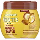 garnier-fructis-oil-repair-3-wunder-butter-hajpakolass-jpg