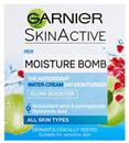 garnier-skinactive-moisture-bomb-glow-booster-day-moisturisers9-png