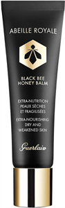 Guerlain Abeille Royale Black Bee Honey Balm