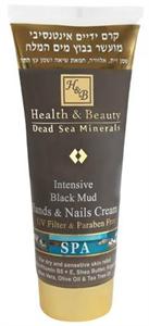 Health & Beauty Iszapos Kézkrém