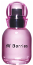 h-m-berries-edts9-png