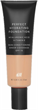 H&M Perfect Hydrating Foundation
