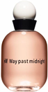 h-m-way-past-midnight-edt1s9-png