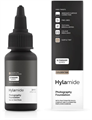 Hylamide Photography Foundation Golden Tan