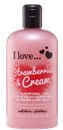 i-love-strawberries-cream-hab--es-tusfurdo-png