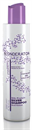 imperity-blondity-silver-shampoos9-png