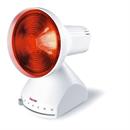 infralampas-jpg