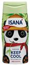 isana-keep-cool-panda-tusfurdos-png