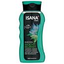 isana-men-scent-burst-tusfurdos-jpg