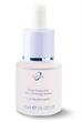 Jafra Time Protector Skin Firming Serum