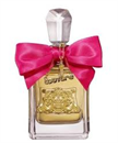 Juicy Couture Viva la Juicy EDP