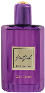 Just Jack Wild Orchid EDP