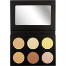 katie-price-conceal-contour-light-for-mens9-png