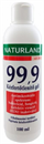 kezfertotlenito-gel3s9-png