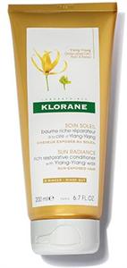 Klorane Ylang-Ylang Kondicionáló