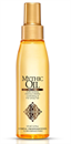 l-oreal-mythic-oil-rich-oil-png