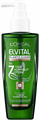 L'Oréal Paris Elvive Phytoclear Anti-Dandruff 7 Day Scalp Lotion