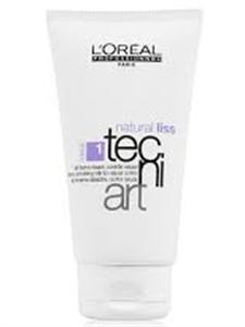 L'Oreal Professionnel Techni Art Liss Tej Hajegyenesítésre