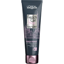 l-oreal-tecni-art-french-girl-hair-french-froisse-texture-definition-creams-jpg