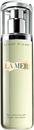 la-mer-the-cleansing-gels9-png