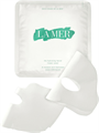 La Mer The Hydrating Facial Mask