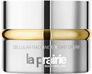 la-prairie-cellular-radiance-night-creams9-png