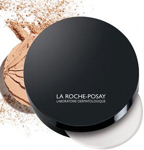 La Roche-Posay Toleriane Teint Kompakt Púder