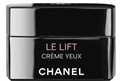 Chanel Le Lift Anti-Wrinkle Eye Cream
