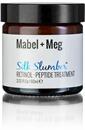 mabel-meg-silk-slumber-retinol-peptide-night-treatments9-png