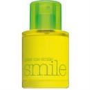 make-me-smile-jpg