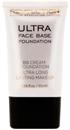makeup-revolution-ultra-face-base-folyekony-alapozo2s9-png