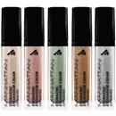 manhattan-eyemazing-eyeshadow-creams-jpg