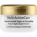 Marbert MultiActiveCare Day & Night Repair Cream
