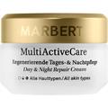 Marbert MultiActiveCare Day & Night Repair Cream