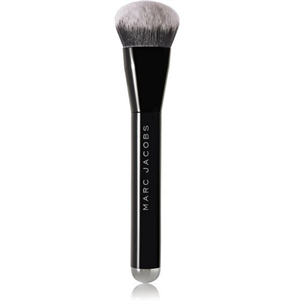 Marc Jacobs The Face II Sculpting Foundation Brush No. 2
