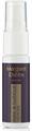 Margaret Dabbs Nail & Cuticle Serum